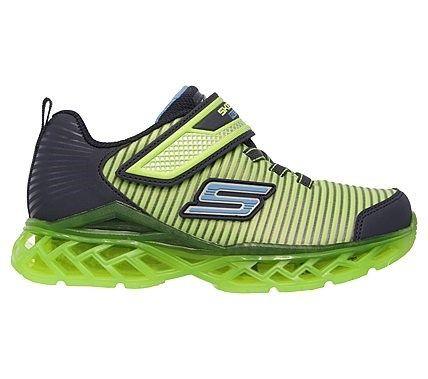 Skechers Kids Flex-Charge Sneaker