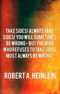 Robert Heinlein Quotes Pinmike Hurley On Robert Aheinlein Quotes Pinterest