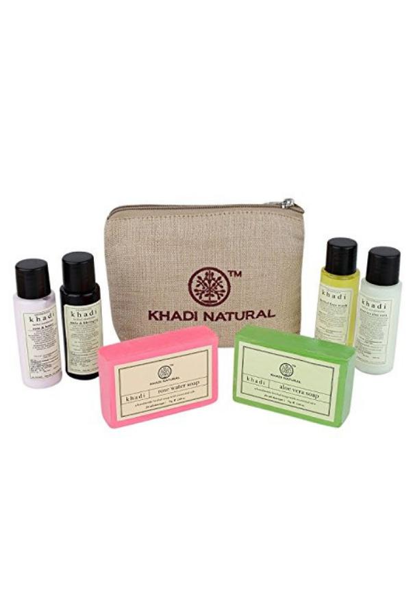 HerbalSkincare BestHerbalSkincare