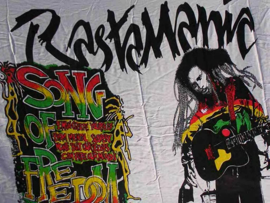 122 best rasta images on pinterest music jamaica and rasta man rasta wall art aroma therapybob marleyrandom