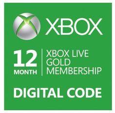 Photo of win #xbox gift card #code free