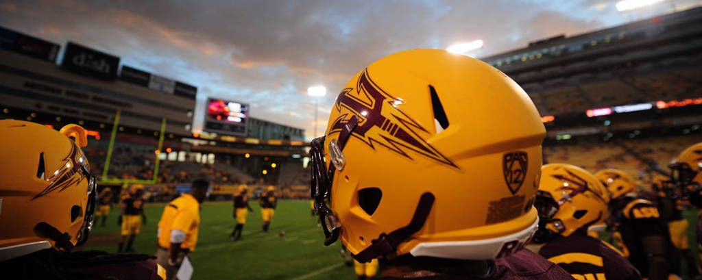 Go Devils Asu Football Football Asu Football Football Is Life