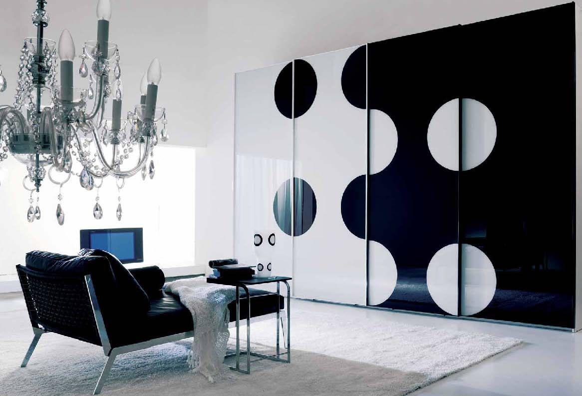 home interior designs: bedroom cupboard designs | bedroom interior