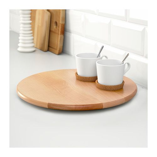Resgods Plateau De Lit Bambou Site Web Officiel Ikea