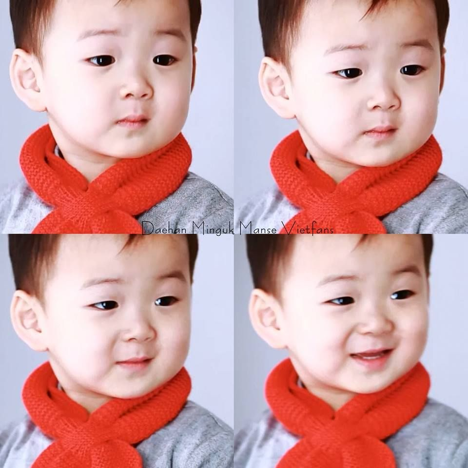 1000 Images About Cute On Pinterest Triplets Kpop And Too Cute