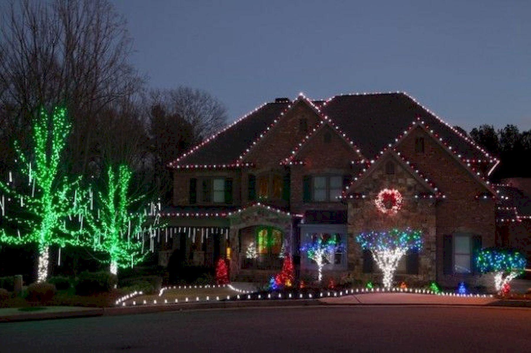 xmas lighting ideas outdoor christmas lights adorable outdoor christmas lighting ideas will you take deep breath httpshajarfresh outdoor