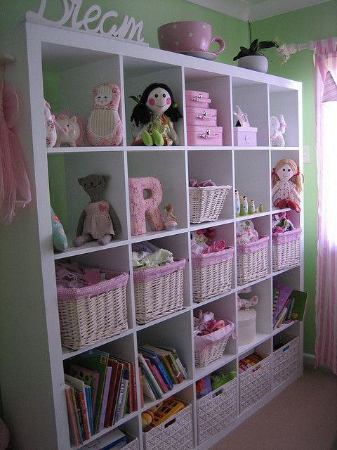 IMG_9745 #childroom