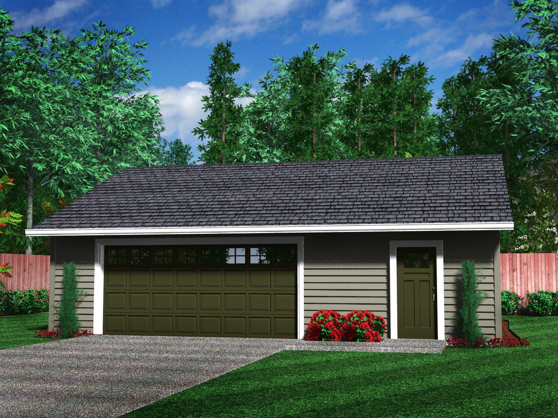 Detached Garage Plans With Loft Detached Garage Plans Free 2 Car Detached Garage Plans Detached Gara Garage Design Garage Floor Plans Country Style Homes
