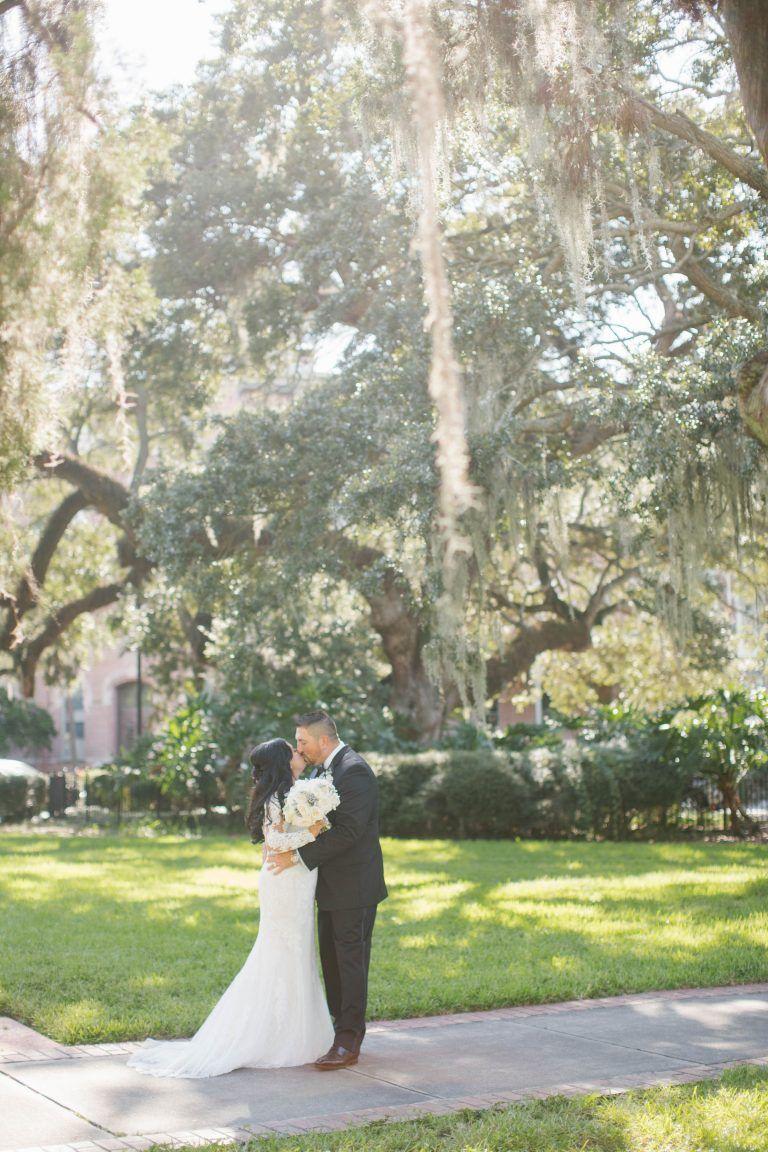 Jim Jessica S Birthday Surprise Wedding At Le Meridien Kate Ryan Event Rentals In 2020 Surprise Wedding Wedding Wedding Rentals