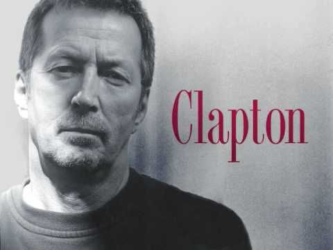 eric clapton  - I get lost (acoustic)  just watched a movie that had Eric's song... Forgot how much I like this guy.