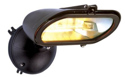 Canopus Outdoor Floodlight. Sold in the UK, but I'm not sure about here.