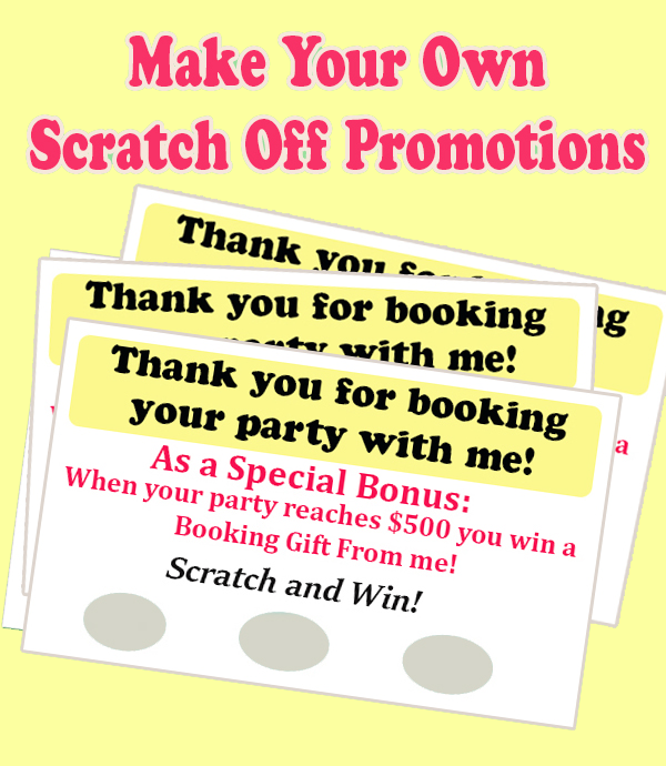 scratch off stickers to diy scratch off cards for business promotions save the date scratch