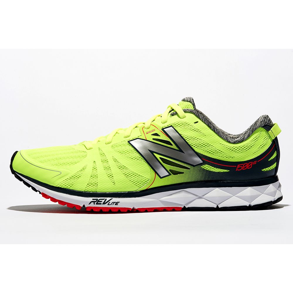 New Balance 1500V2 Zapatillas de correr