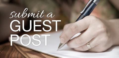 Write For Us - Guest Post | Guest Posting | Article writing