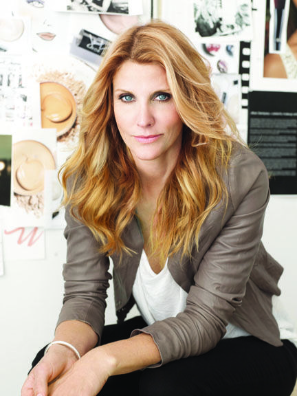 PRO TALK Makeup Artist Jillian Dempsey Makeup, Makeup
