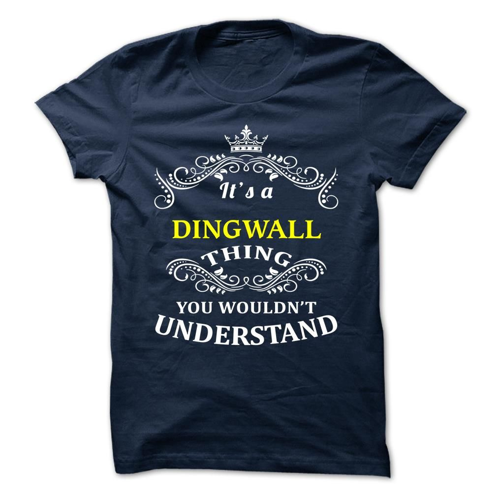 [Cool shirt names] DINGWALL  Coupon 10%  DINGWALL  Tshirt Guys Lady Hodie  SHARE and Get Discount Today Order now before we SELL OUT  Camping 0399 cool job shirt