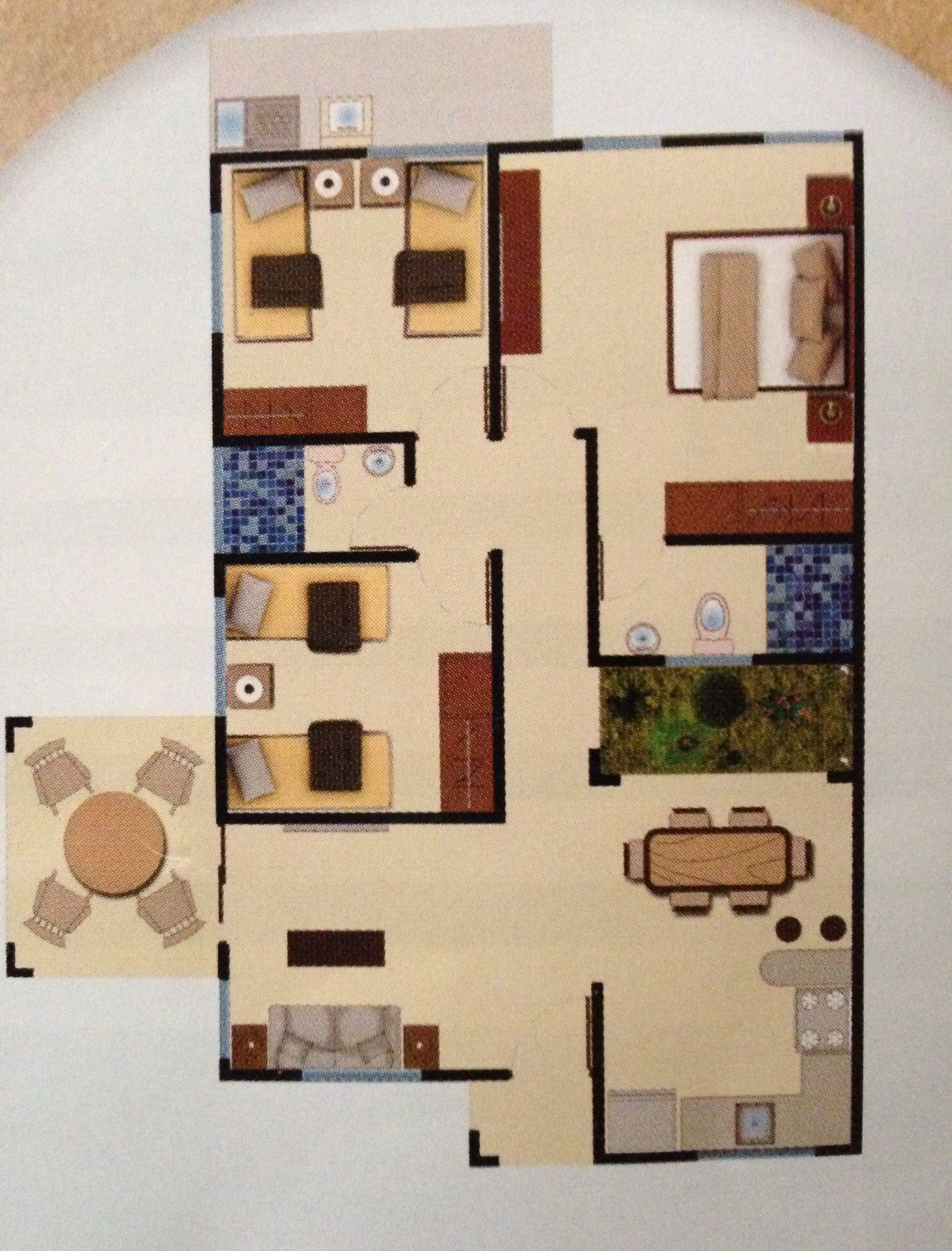 Build Your Own House Plans In 2020 Build Your Own House House Plans Design Your Own Home