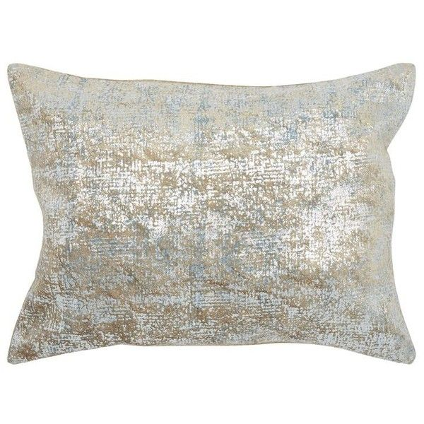 Harrods of London Anita Velvet Cushion Cover (30cm x 40cm) (£60) ❤ liked on Polyvore featuring home, home decor, throw pillows, textured throw pillows, plush throw pillows, metallic throw pillows, velvet throw pillows and velvet accent pillows