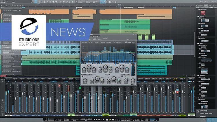 fl studio r2r keygen not working
