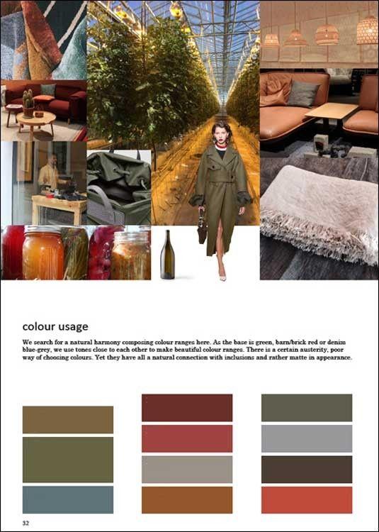 appletizer trend 2018 pinterest mode farben und farben 2017. Black Bedroom Furniture Sets. Home Design Ideas