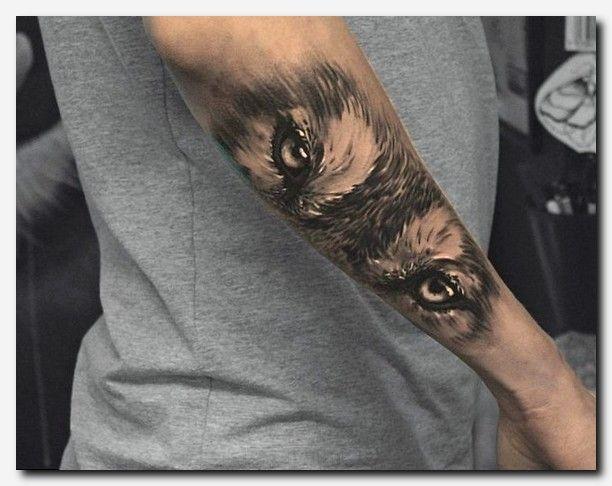 Tattoos Hot Tattoo Wolf Eye Tattoo Wolf Tattoos Wolf Tattoo Sleeve