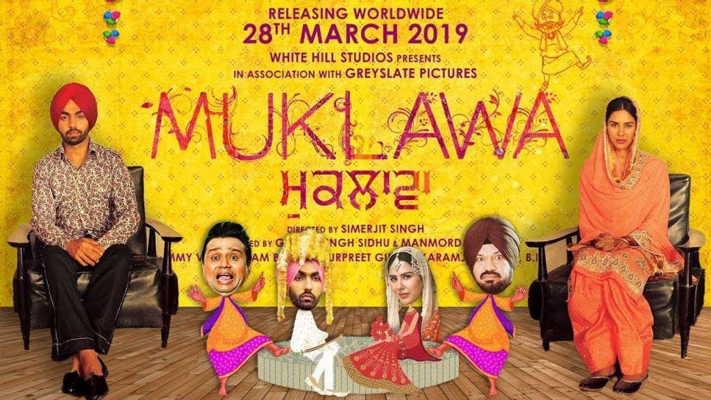 Muklawa Movie Full Download Punjabi 2019 Latest Punjabi