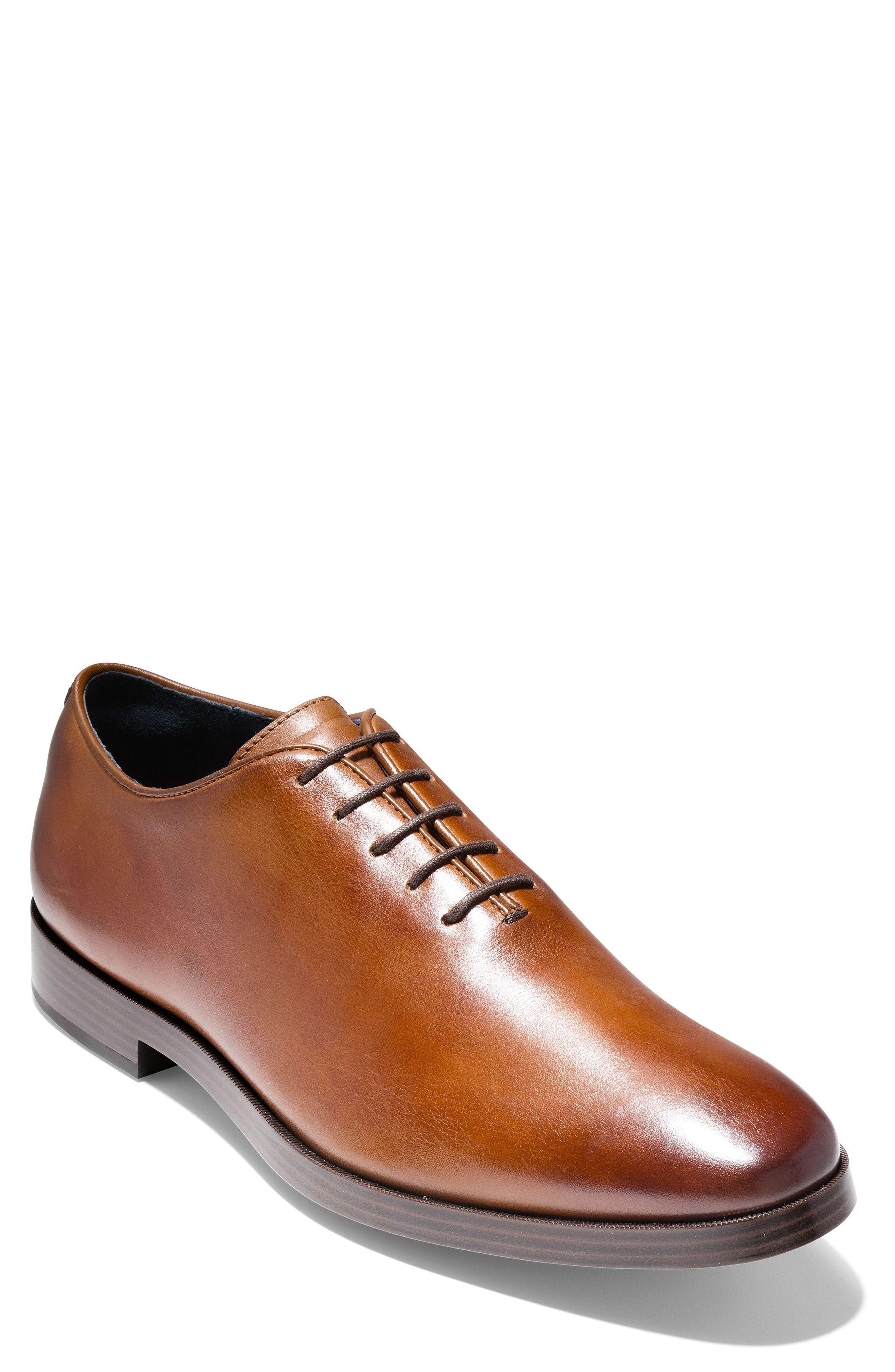 215f4c3b21a COLE HAAN JEFFERSON WATERPROOF WHOLECUT OXFORD.  colehaan  shoes ...