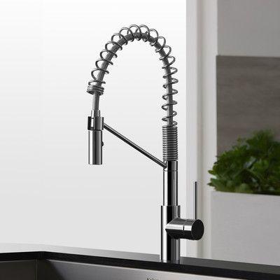 Kitchen Sink To Garden Hose Adapter Lowes Kitchen Faucet Garden Hose Sink