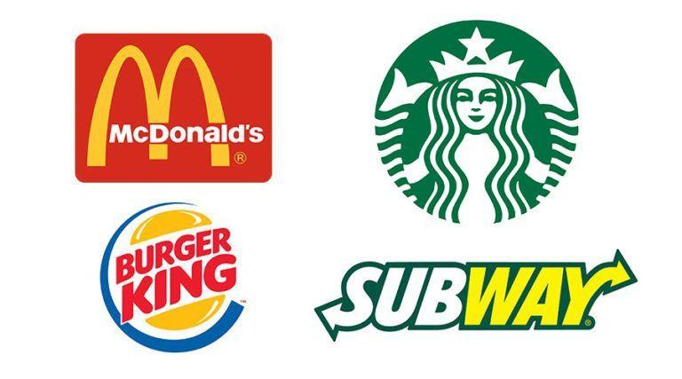 fast food breakfast around me