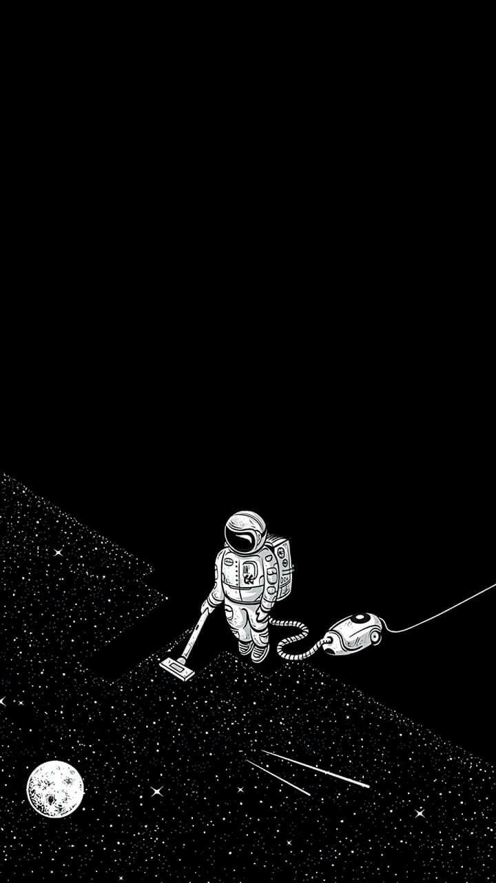 Pin oleh Chelz P. di Artful Inspiration Seni gelap
