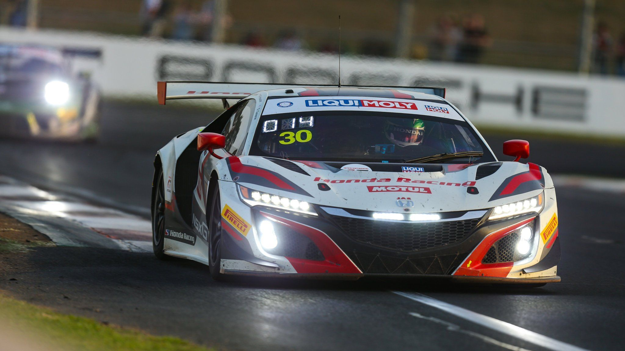 Hondaproracing On Twitter In 2020 Nsx Gt Cars Super Cars