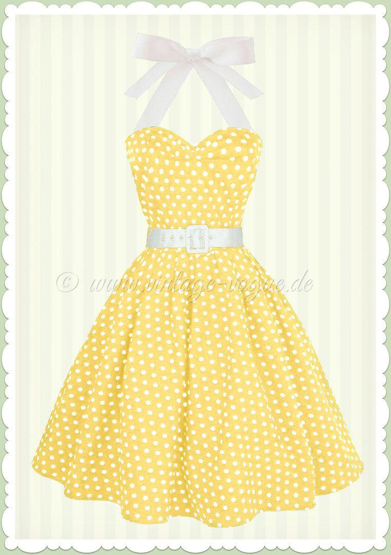 Zum Produkt  14 jahre kleider, Kleider, Vintage outfits