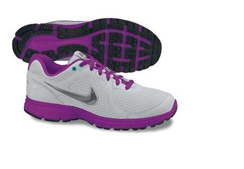 manzana Arábica invadir  Nike Women's NIKE AIR RELENTLESS WMNS RUNNING SHOES 6 (METALLIC  PLTNM/METALLIC SILVER/VVD GRP) Nike, http://www.amazon.com/d… | Nike,  Womens running shoes, Nike air