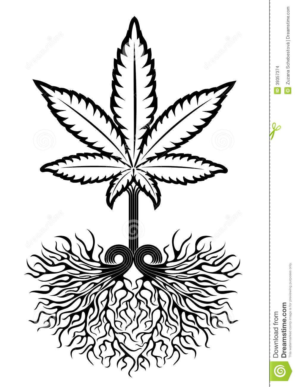 Medical marijuana leaf symbol download from over 37 million high medical marijuana leaf symbol download from over 37 million high quality stock photos images biocorpaavc Gallery