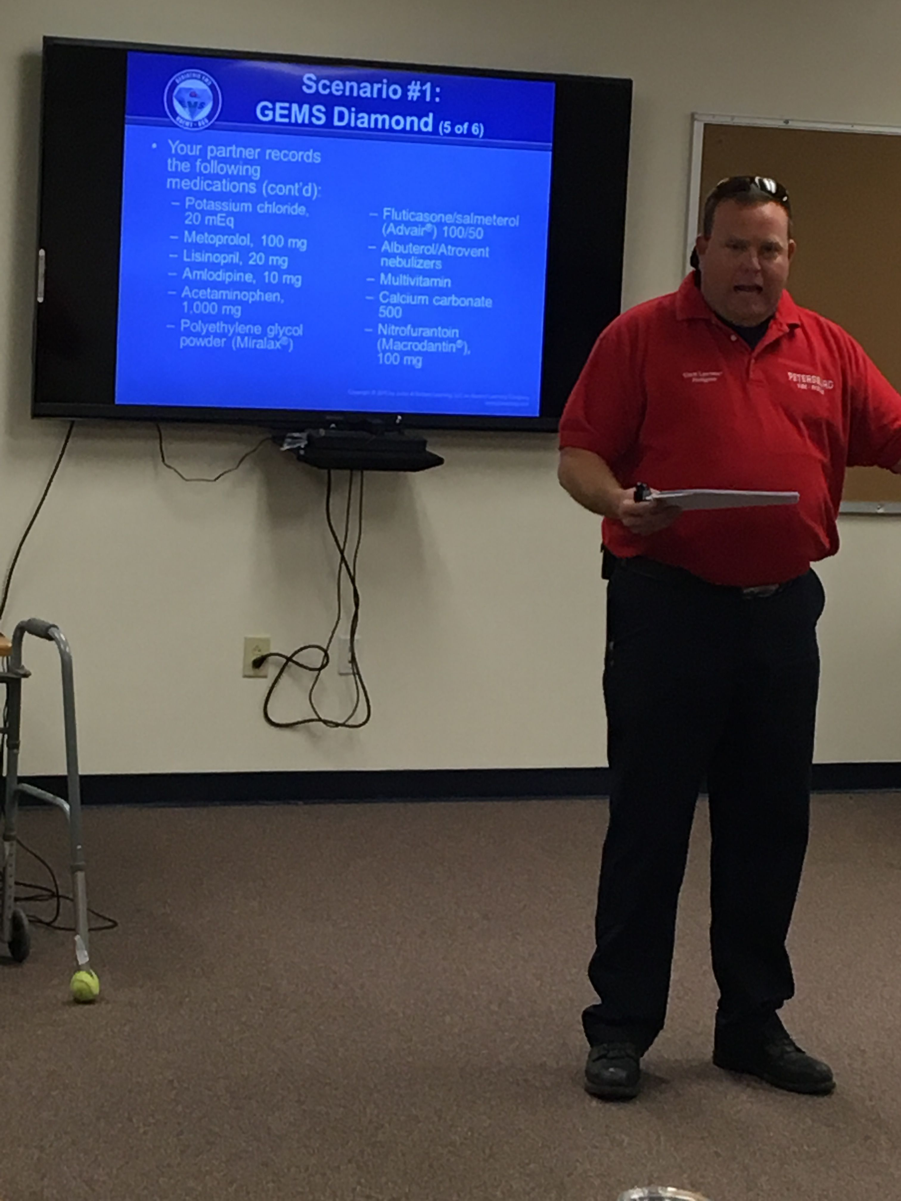 Pin By Virginia Ems Training Group On Naemt Gems Amlodipine Metoprolol Nebulizer