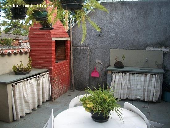 Jander Brum Imóveis - Aluguel, compra e regularização de imóveis em Volta Redonda   Imobiliária em Volta Redonda - RJ   Imóveis em Volta Redonda - Imagens do Imóvel