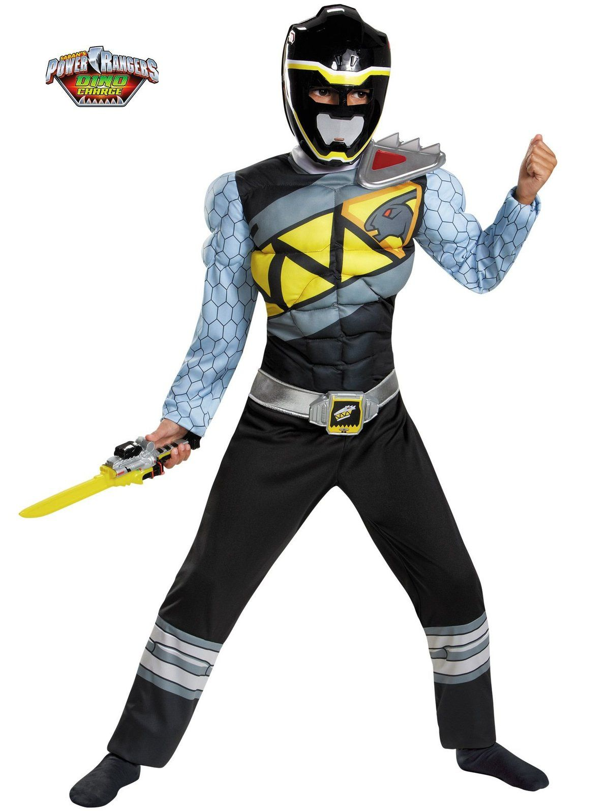 view larger image festa power ranger pinterest power rangers