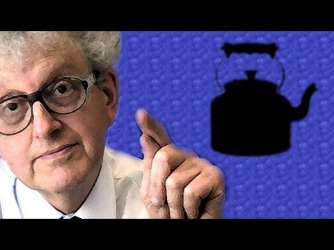 Boiling Water Periodic Table Of Videos Youtube Chemistry