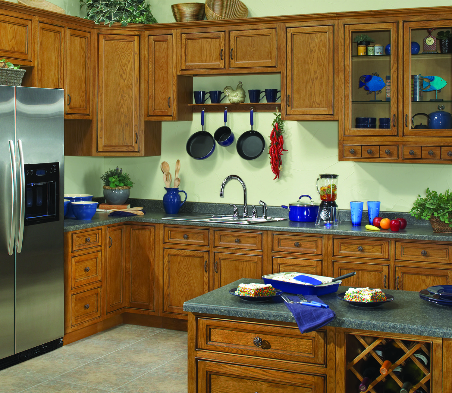 The Carmel Kitchen Collection From Sunny Wood Visit Us At Www Sunnywood Biz Kitchen Collection Kitchen Kitchen Cabinets