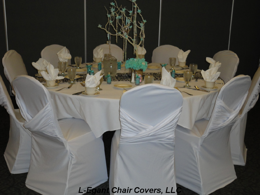 Awesome My Wonderful Sister In Law Makes Any Event More Special With Unemploymentrelief Wooden Chair Designs For Living Room Unemploymentrelieforg