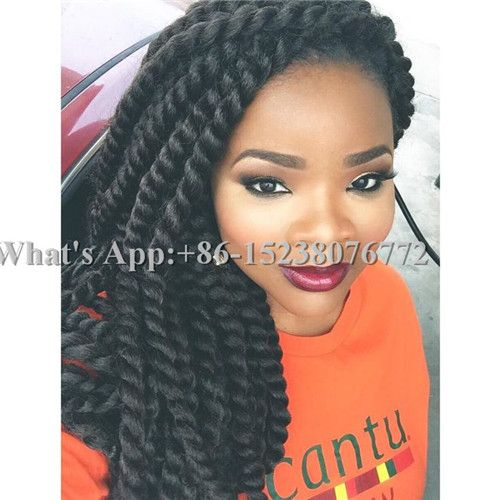 ... braid extensions for sale hair shop cotton twist hair havana twists