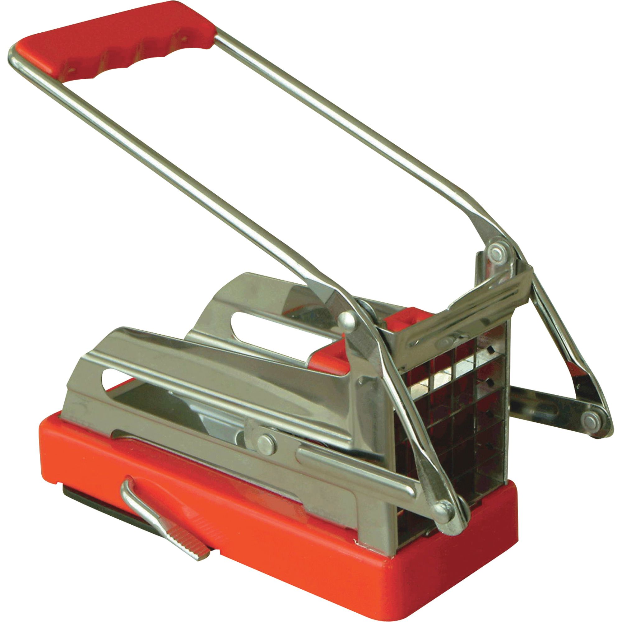 Kitchener French Fry Cutter Fry Cutters Northern Tool