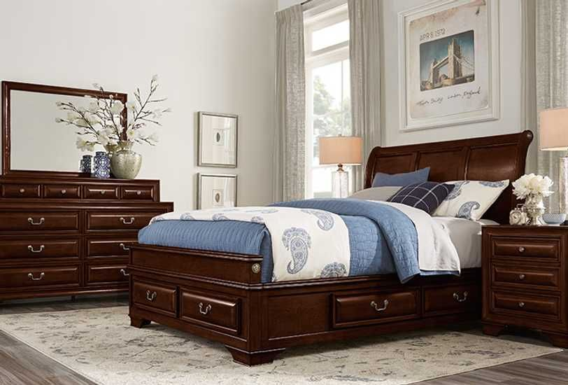 Bedroom Furniture Set Ideas Rooms To Go Bedroom King Size Bedroom Sets Bedroom Furniture Sets