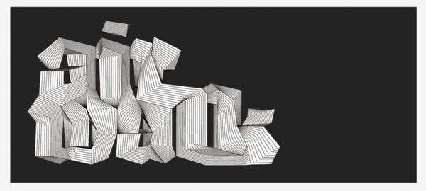 type expiriences vol4 by Marcelo Oliveira