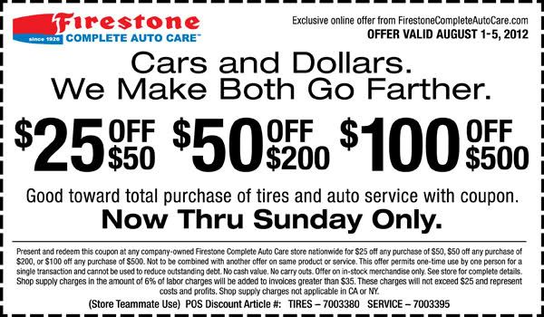 Page Not Found Fire Stone Travel Printable Coupons Free Printable Coupons Internet Coupons