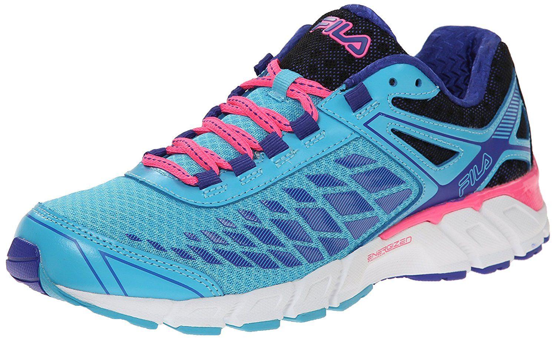 2c49d31e6f3d Fila Women s Dashtech Energized Running Shoe -- Startling review available  here   Running shoes