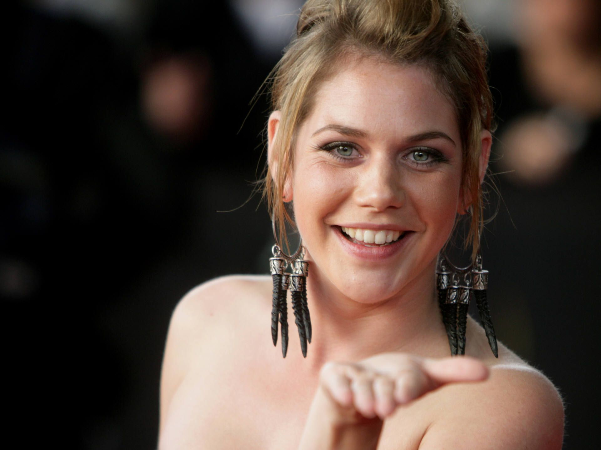 Best Eye Candy (Besteyecandy.com) - Celebrity Photo ...