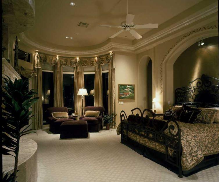 Best 25 Dream master bedroom ideas on Pinterest Master bedrooms