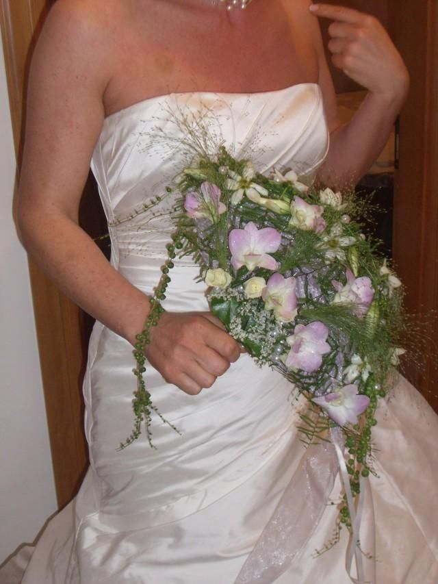 Bouquet Sposa Ventaglio.Bouquet Ventaglio Bouquet Sposa Bouquet Ventagli E Sposa