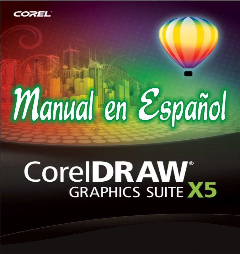 tutoriales de photoshop y coreldraw manual de corel draw rh pinterest co uk corel draw manual x6 corel draw manual pdf